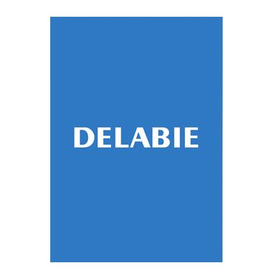 El Grupo DELABIE